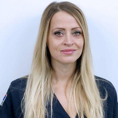 Francesca Giorleo