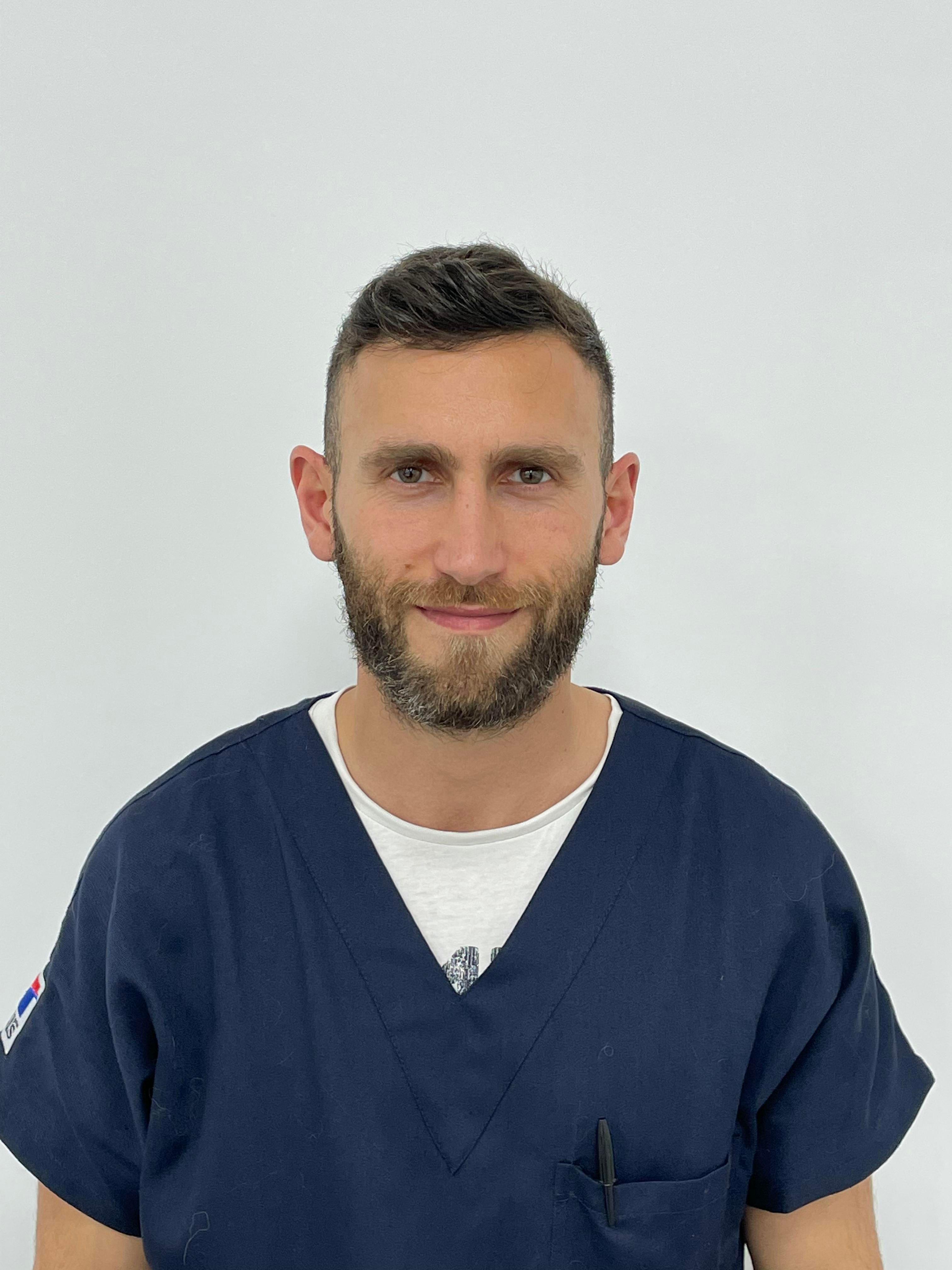 Luca Carbotta