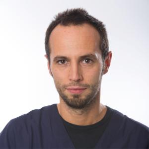 Marco Cipolletti