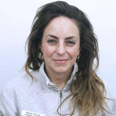Marta Brandi
