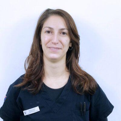 Sofia Casabianca