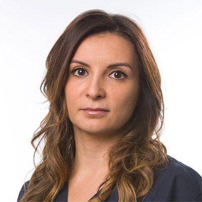Antonella Di Marco
