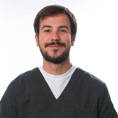 Fausto Cucinotta