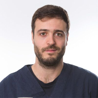 Matteo Tomasi