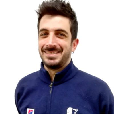 Francesco Natellis