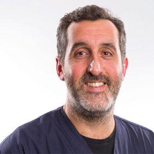 Paolo Peppucci