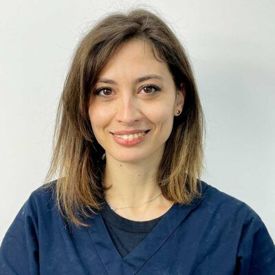 Sandra Cardacino