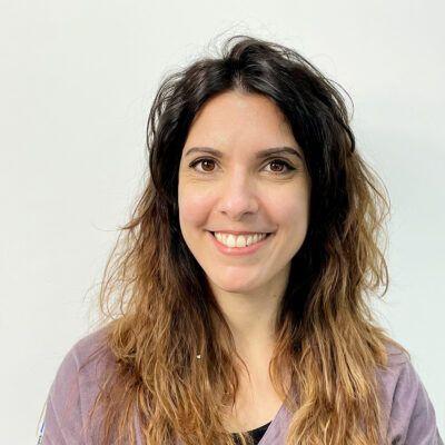 Sara Ferrante